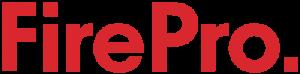 logo_grey_def