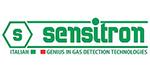 sensistron